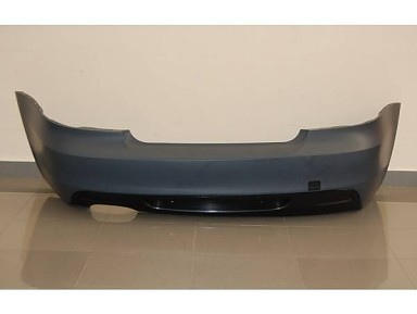Paragolpes Trasero M para BMW Serie 1 E82/E88 3 Puertas (2006-2012)