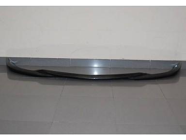 Lip Delantero C63 Carbono para Mercedes Clase C W204 (2007-2010)