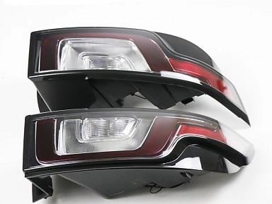 Rear Lights for Range Rover Evoque L538 (2011-2018)