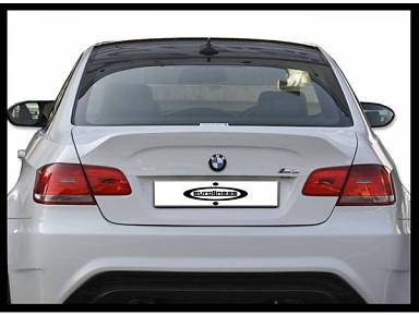 Portón Trasero CSL II para BMW Serie 3/M3 E92 (2006-2013)
