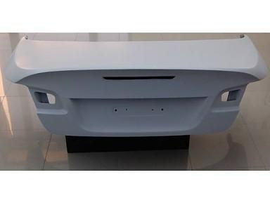 Portón Trasero CSL para BMW Serie 3/M3 E93 (2006-2013)