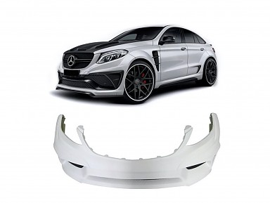 Kit Carroceria para Mercedes GLE Coupe W292