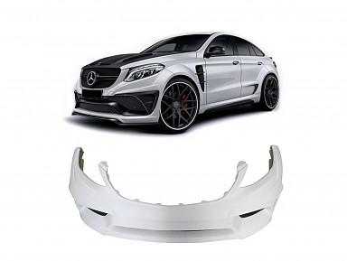 Kit Carroceria para Mercedes GLE Coupe W292