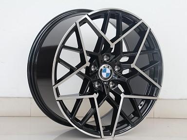 Llantas de Aleación BMW M8 para Modelos BMW F-Series / G-Series