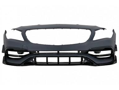 Paragolpes Delantero CLA 45 AMG W117 Facelift (2016-2018)