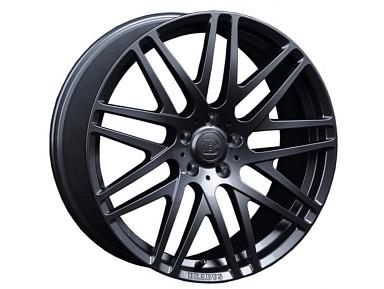 "20 ""Inch Original BRABUS Wheels Mercedes-Benz CLS C257 (2018+)"