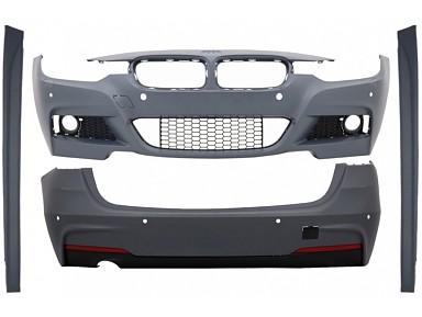 Body Kit BMW 3 Series Touring M-tech F31 (2011-2018)