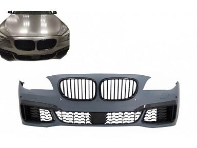Front Bumper BMW M760 Sedan F01 / F02 (2009-2015)