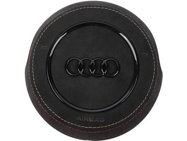 Steering Wheel Airbag Audi / S / RS (2013-2021)