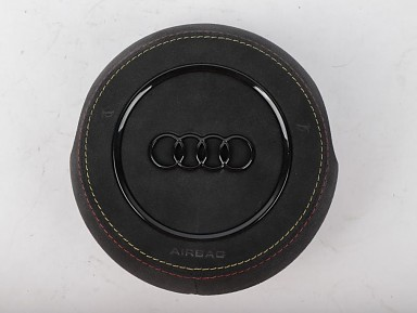 Airbag Volante Audi / S / RS (2013-2021)