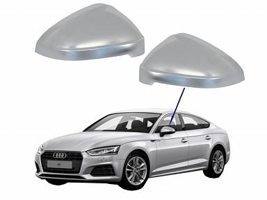 Cubre Espejos Audi A4 B9 / A5 F5 S-line (2015-2019)