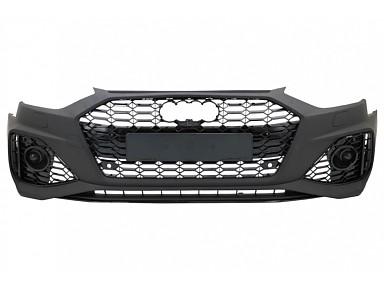 Paragolpes Delantero Audi RS4 Avant / Sedán B9 Facelift (2020+)
