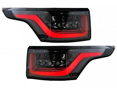 LED Taillights Range Rover Sport L494 Facelift (2018-2020)