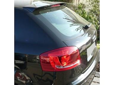 Alerón Audi S3 8P Coupe (2003-2011)
