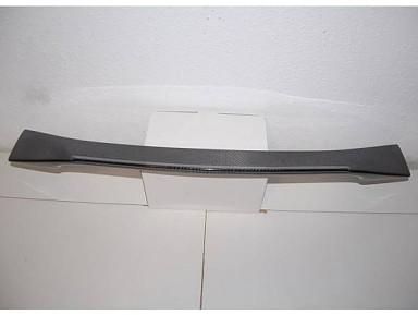 Carbon Fiber Spoiler Audi TT 8J (2007-2014)
