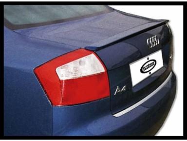 Alerón Audi A4 B7 (2002-2004)