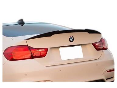 Carbon Fiber Spoiler BMW 4 Series F32/M4 F82