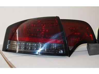Pilotos Traseros Audi A4 B7 (2005-2008)
