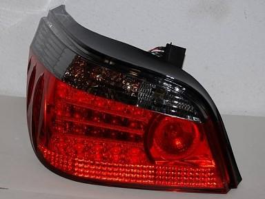 Pilotos Traseros BMW E60 (2004-2009)