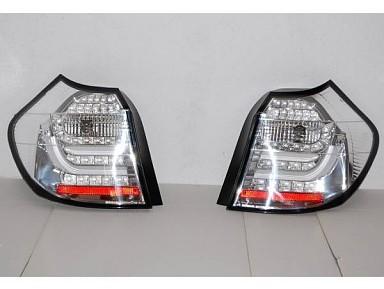 Pilotos traseros Led BMW Serie 1 E87/E81 (2007-2011)
