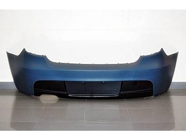 Paragolpes Trasero M para BMW Serie 1 E87/E88 (2005-2011)